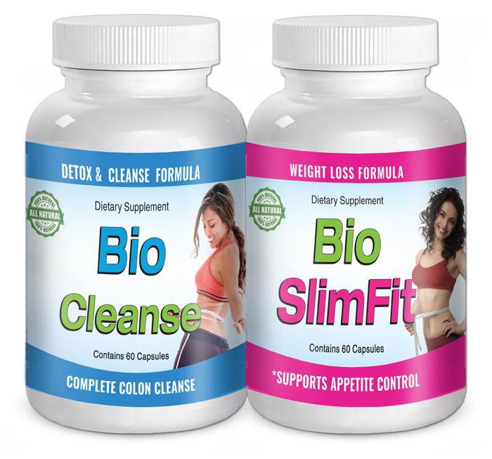 Nu you weight loss program