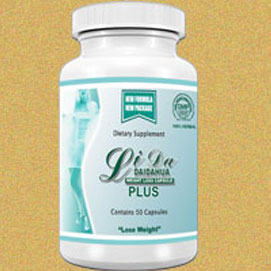 green coffee pure cleanse dietary supplement
